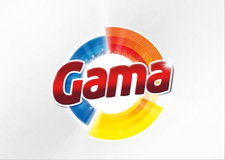 gama drupal