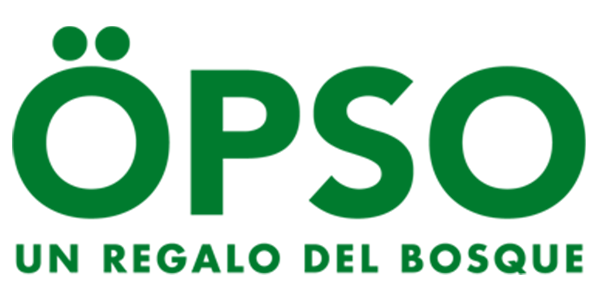 Opso